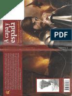 a capa y espada.pdf