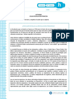 Articles-25632 Recurso Doc