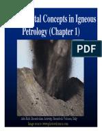 1-FundamentalIgneousConcepts-2008.pdf