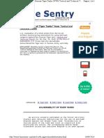 __www.lonesentry.com_articles_ttt_tigervulnerability_index.pdf