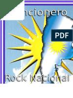Cancionero Rock Nacional - marce.doc