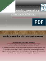 LOS-CICLOS-CIRCADIANOS.pptx