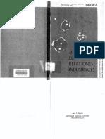 Dunlop - sistemas de relaciones industriales.pdf