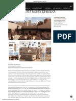 PHENIX MEETS CHIMERA - Laka Reacts.pdf