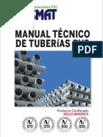 DISMAT Manual de Espec Tecnicas.pdf