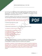 1ere-EMD-DE-GENETIQUE-les-corrigés.pdf