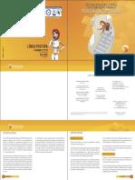 prevencion_de_caidas_cartiila.pdf