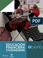 Leccion 1.1 Educacion Financiera2