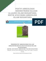 Pendekatan Arkeologi Dalam Studi Islam.html