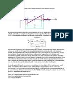 DIVW.pdf