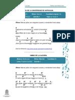 02-Himnos_-_UdeA_-_De_la_Alegria.pdf