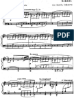IMSLP77907-PMLP03577-Pavana_para_Una_Infanta_Difunta.pdf