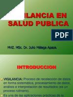 Vigilancia Salud Publica (2)