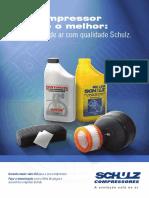 catalogo-oleos(1).pdf