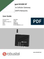RT_UG_M1000 XP_v.1.1.3