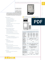 Steca+HPC+productdatasheet+EN