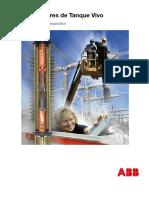 Guia para el comprador Interruptores de Tanque Vivo Ed4 es.pdf
