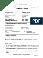 FORMICIDA 7 BELO F_FISPQ.pdf