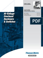 Joslyn_Hi-Voltage_Overhead_Reclosers_and_Switches.pdf