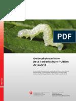 guide-arbo-2012-2013.pdf