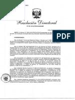 RD 023-2016-PRODUCE-DGSF.pdf