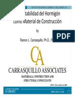 Dr Carras Quillo