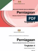 DSKP PERNIAGAAN T4 (3)-1.pdf