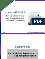 Econometrics-I-4 (1)