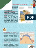 Grupo 3 Yacimientos.pptx-430271410