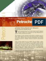 20160726143756_Petrochemical_Jun2016v5