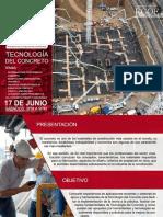 tecnologia-concreto
