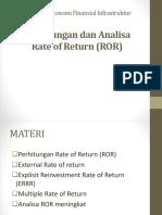 Analisa ROR.pptx