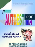 AutoestimaJovenes-1