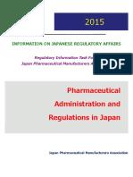 2015 jaban pharmaceutical capa.pdf