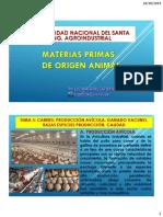 001_semana_9.pdf