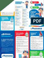 folleto_procedimiento_reclamos.pdf