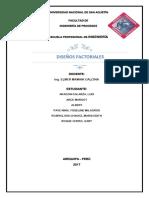 DISEÑO-FRACCIONAL-2