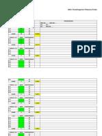 File a.1. Laporan Hasil Self Assessment