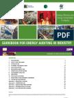 Final-Audit-Guidebook-Industry.pdf