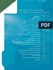 chap9-122-151.pdf