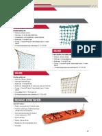 industrial Safe.pdf