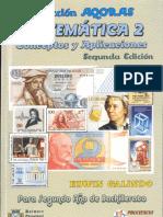 Matematica 2do Bach