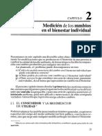 Cap2_ValoracionEconomica_Azqueta