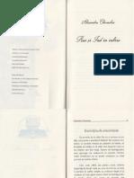 337238811-Rai-Si-Iad-in-Iubire-Alexandru-Chermeleu.pdf