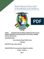 INFORME DSP.docx