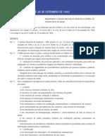 17_Decreto_1651