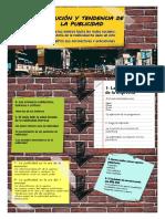 Infografia 1.pdf