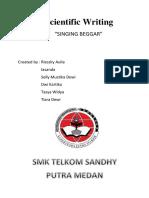 Dokumen Eka