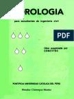319410082-Hidrologia-para-estudiantes-de-ingenieria-civil-Wendor-Chereque-Moran-pdf.pdf