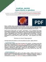 klartan.pdf